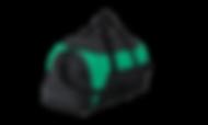 Silverback Falcon stock kitbag