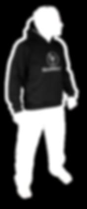 Silverback Sport Kit Builder and Designer offers Sports Teams a 100% bespoke teamwear kit deals