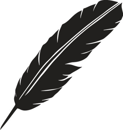 feather.png