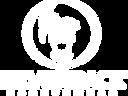 Silverback Sportswear (registered) logo