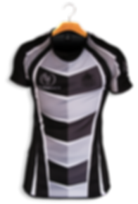 Silverback Sport dedicated shop for sports teams across the UK providing them with unique bespoke high quality team kit and leisure wear using our kit designer