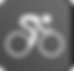 Sport icon Cycling.png