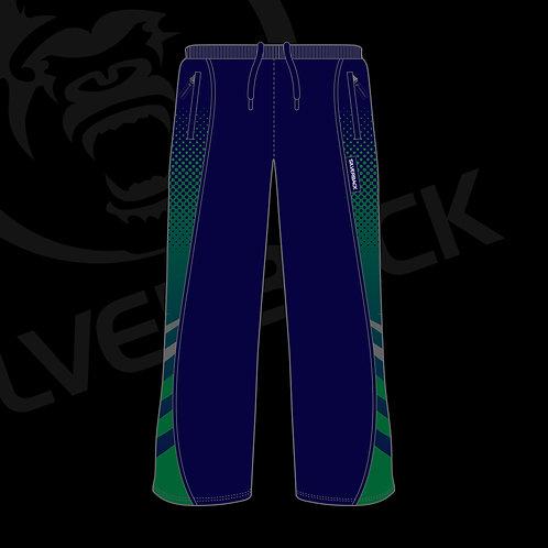 Leyland Track Pants
