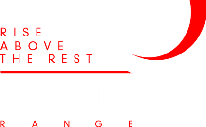 Rise above the rest.png