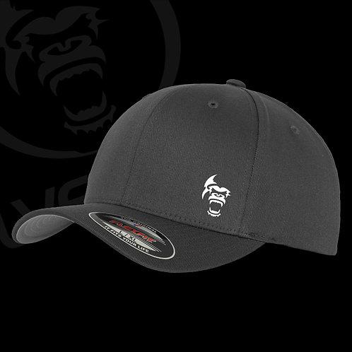 Baseball Cap - Flexfit