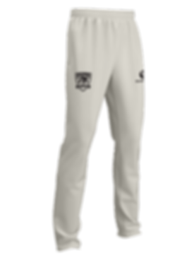 Cricket Trousers.png