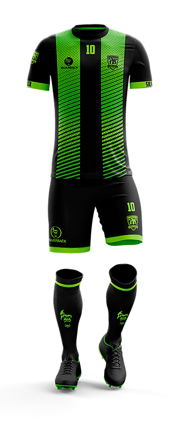 #Football kit short sleeve.png