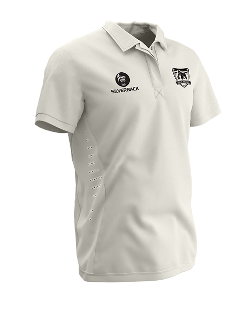 Cricket Polo.png