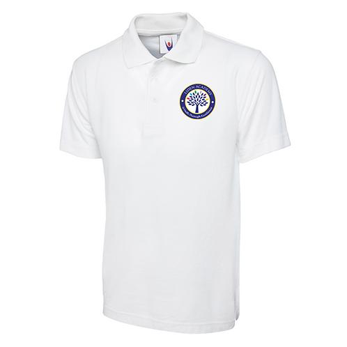 Academy Polo Shirt
