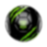 Silverback Football