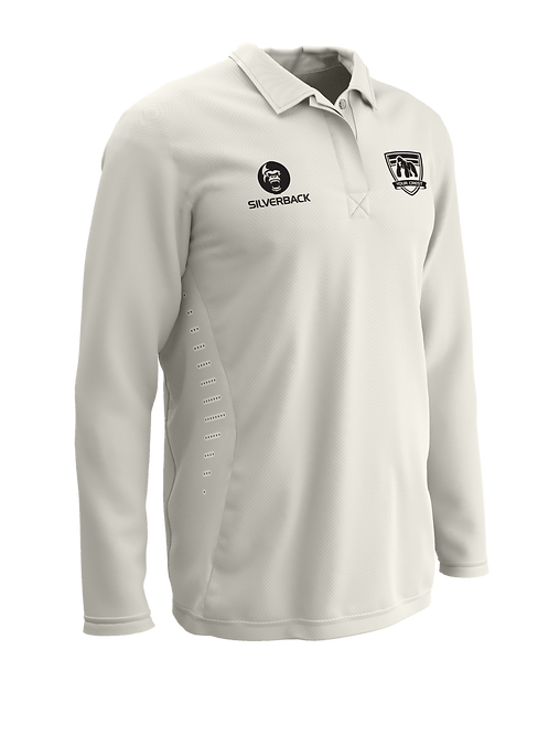 Cricket Polo Long Sleeve.png