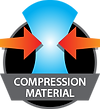 Compression-icon.png