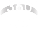 360º icon.png