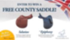 Saddle Comp Website To Size2.jpg