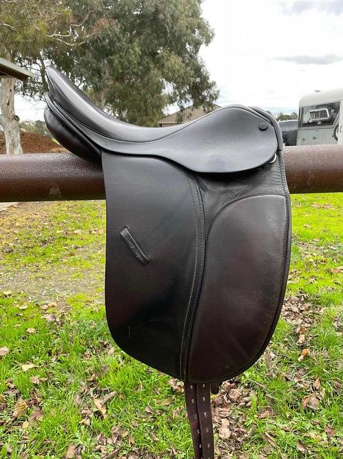 Competitor Pony Saddle