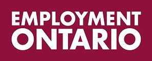EO Youth Programs Logo.jpg