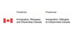 Government of Canada IRCC