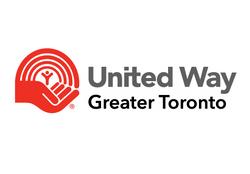 United Way Greater Toronto