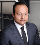 Amol Joshi