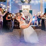 Tim Souza Photography, Wedding Photography, Photography, Famil Photograhy, Famly Portraits, Portrait, Shooting pictures, Bridal photos