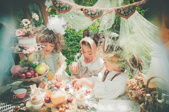 森の動物たちのシークレットパーティ_210427_126.jpg