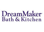 DreamMaker Bath and Kitchen Franchise Franchisor Conference Convention