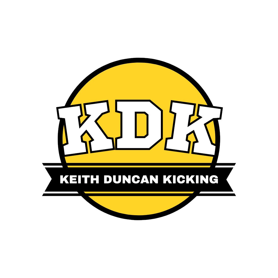 KDK Mini Elite Camp