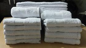 toallas pelu web.jpg