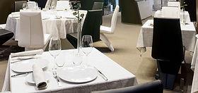 manteleria restaurantes web.jpg