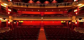 Butacas teatro web.jpg