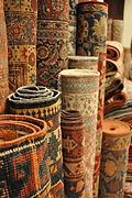 alfombras1.jpg