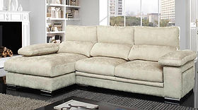 sofa web.jpg