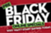 Black Friday Ad image.jpg
