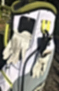 New golf bag pic - 3.JPG