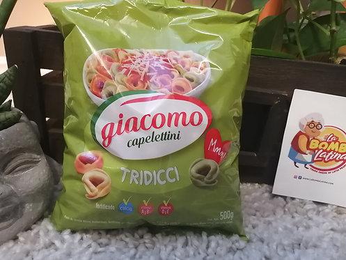 Giacomo Capelettini Tradicci - 500 grs
