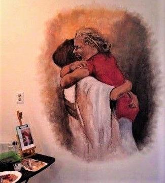 Jesus hug wix.jpg