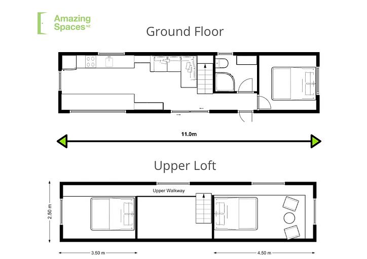 Paihia Floor Plan (7).png