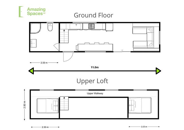 Wanaka Floor Plan (6).png