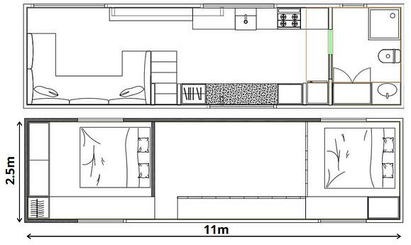 Cromwell floor plan.PNG