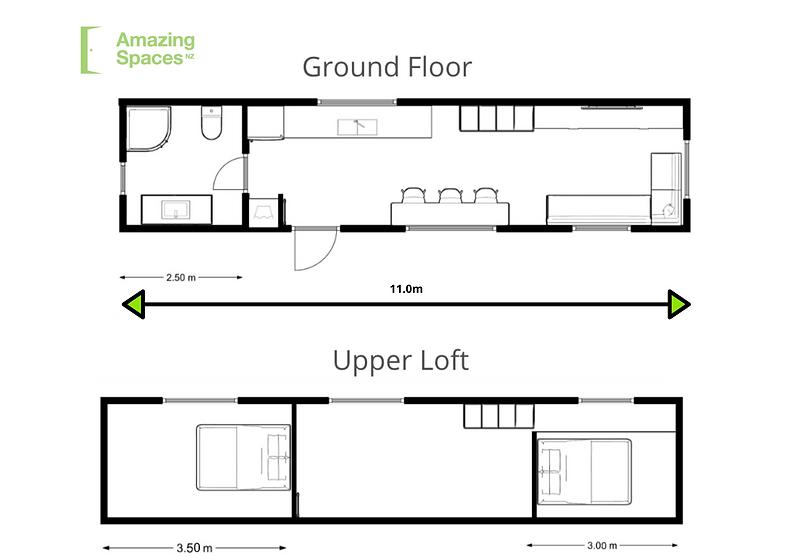 Queenstown Floor Plan (7).png