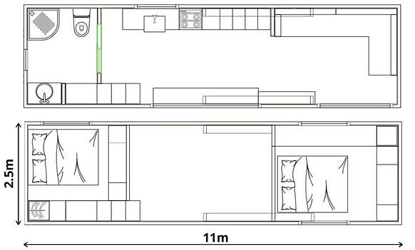 Pirongia floor plan.PNG