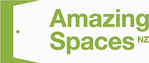 Amazing_Spaces_Green-100.jpg