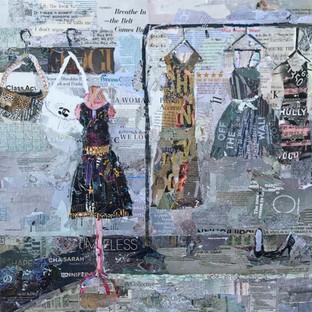 _ Works of Art 30x30