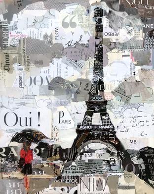 Qui Paris