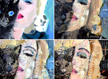 Marilyn Process