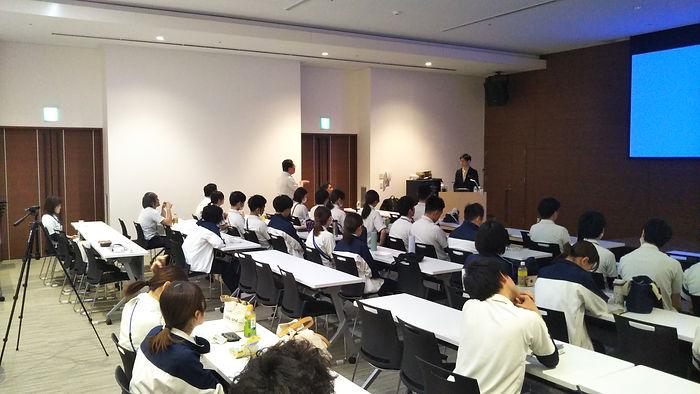 研修会記事画像2.JPG