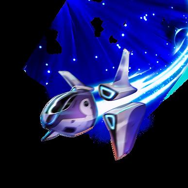 ShuttleMaze_Spaceship.png