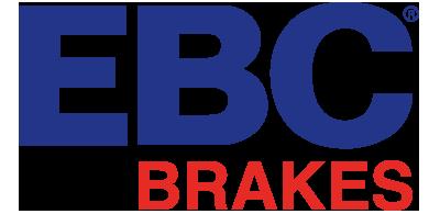 ebcbrakes