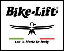 bikelift