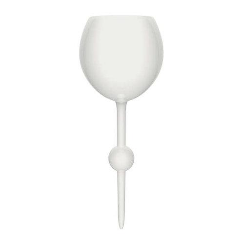 White Sands Original Beach Glass